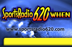 Sports Radio 620