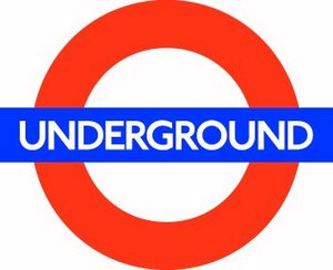 Click for moure on the London Underground!  This one's four all you UK fans out there!
