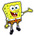 Click to visit the Pineapple Under the Sea
